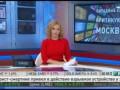 Виталий Чуркин поставил на место ведущую CNN