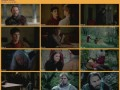 Merlin 2008 5x04 Anothers Sorrow HDTV XviD-AFG
