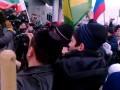 Чечня и Бразилия - футбол в Грозном