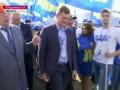 На форуме «Территория смыслов» Владимир Жириновский высказал свою позицию о контрактной армии.