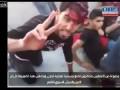 Креативщики в Сирии