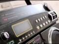 Пародия на клип Eric Prydz - Call On Me