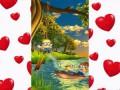 Миньоны Любовь. Мультфильм для детей.