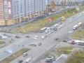 ДТП в Красноярске