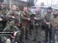 Поможем Донбассу вместе! Гуманитарный тыл Новороссии и Донбасса