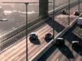 «Умные» автомобили Volvo появились на дорогах общего пользования
