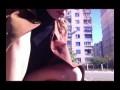 ЛУНА - Осень (Премьера 2015)