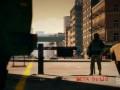 Catzilla - DirectX11 Benchmark - 2560x1440 - 2500K GTX 480