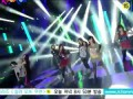[HD]120117 T-ara - Lovey Dovey @ Channel A K-PopCon
