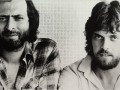 Alan Parsons Project - Pipeline