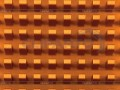 3159780-yellow-metallic-radiator-industrial-hi-tech-background