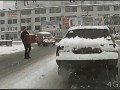 Good-Samaritan-snow-car-brake-lights