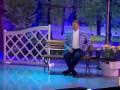 Фонарь - Сидит молчит - Грачи пролетели - часть 2 - Уральские пельмени 2014