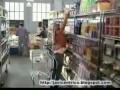 Top 10 Heineken Commercials #4 (Jennifer Aniston)