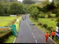crash moto isle of man compilation 2