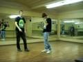 shuffle 6 урок. Слайды