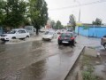 ,Ул. Гаврилова, Краснодар