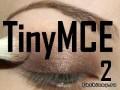 TinyMCE рус