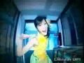 Китайская песня