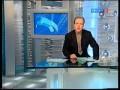 2009 г. ТВ Культура - К.Кедров в серии Номинаты Нобелевской премии в области русской литературы
