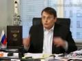 Центробанком управляет американская компания Oliver Wyman