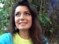 КуклыМайя - Смысл Жизни! #5