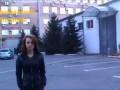 """Стрелок из подразделении Моторолы, позывной """"Рыжик"""". ДНР, Донецк"""