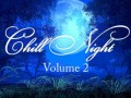 Various Artists - VA - Chill Night Volume 2 (2011)