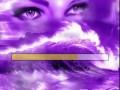 Ирина Билык - Мы будем вместе (караоке, минус)