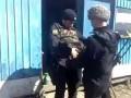 Чеченцы проверяют бронежилет..))))))).mp4