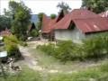 Самосир 2