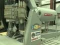 BAE Electromagnetic Railgun