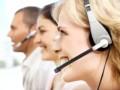 Звонок коллекторам от SkyLink