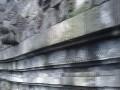 Боробудур-буддисткий храм на Яве