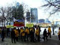 Митиг-шествие 28.02.2010
