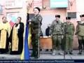 МДП - МАРШ ДОБРОВОЛЬЦЕВ (Защитникам Новороссии посвящается!)