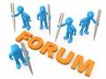 forum44