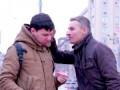 Назойливая мошка (часть 1) (розыгрыш) / Noizy Fly (Russian prank) [ Trubezh TV]