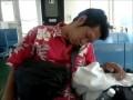 Япония-самая усталая страна