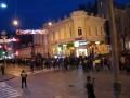 Марш за единую Украину в Харькове, Єдина Україна