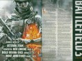 scan_Gameinformer_BF3