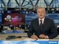 ЕВРО 2012. РОССИЯ - ПОЛЬША Драка Фанатов ! Zadyma Rosja Polska Euro 2012