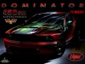 Dominator- Vapid GTA V AW  -