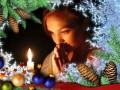 В ночь на Рождество