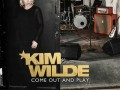 Kim Wilde - Get Out
