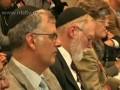 запрет забоя по шариату и торе в ЕС