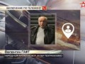 Валентин Гафт рассказал, каким был Сергей Арцибашев