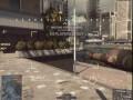 Система разрушения в Battlefield 4