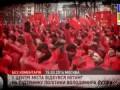 Андрей Макаревич - Моя страна сошла с ума (премьера песни)