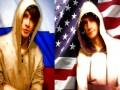 Star Battle - Рома Жёлудь vs. Justin Bieber